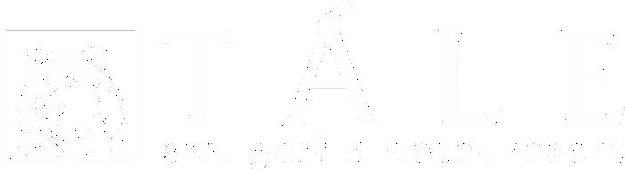 Logo Tale a.s.